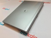 لپ تاپ استوک HP Elitebook 8460p Graphic ATI