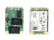 هارد پرسرعت mSata SSD 256GB