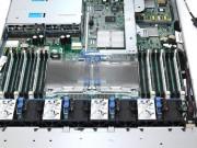 سرور اچ پی کارکرده HP Server DL360 G6