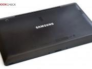 قیمت تبلت ویندوزی استوک Samsung XE700 پردازنده i5 نسل ۲