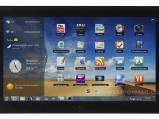 خرید تبلت ویندوزی استوک Samsung XE700 پردازنده i5 نسل ۲