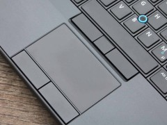 لپ تاپ استوک Dell Latitude E5440 پردازنده نسل۴ و گرافیگ 2