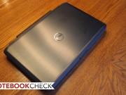 لپ تاپ Dell Latitude E5530 استوک نسل سه