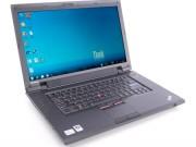 لپ تاپ استوک Lenovo Thinkpad SL410 پردازنده 2هسته ای
