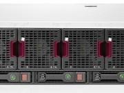 سرور حرفه ای  HP G8-DL560 آکبند