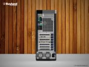 بررسی ، قیمت و خرید کیس استوک Dell Precision T3600 پردازنده Xeon گرافیک 2GB