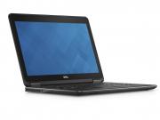 لپ تاپ Dell Latitude E7240 استوک (اولترابوک سبک نسل ۴)
