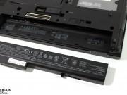 خرید لپ تاپ استوک گرافیک دار HP Elitebook 8740w پردازنده i7 نسل 1 گرافیک 1GB