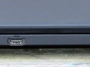 لپ تاپ استوک Lenovo Thinkpad T430U پردازنده i5 گرافیک 1GB