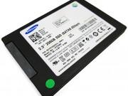 هارد SSD Samsung 128GB