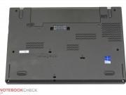 قیمت لپ تاپ دست دوم Lenovo Thinkpad T440 پردازنده i7 نسل 4