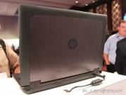 لپ تاپ HP Zbook G1 استوک WorkStation نسل چهار
