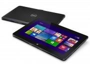 تبلت ویندوزی Dell Venue 7130 Pro نسل چهار ۱۱ اینچی
