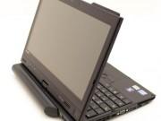 خرید لپ تاپ لمسی دست دوم Lenovo ThinkPad X220t پردازنده i7 نسل 2