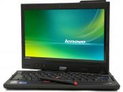 خرید لپ تاپ لمسی استوک Lenovo ThinkPad X220t پردازنده i7 نسل 2