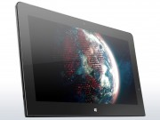 خرید تبلت ویندوزی استوک Lenovo ThinkPad Helix پردازنده i5 نسل 3 نمایشگر لمسی