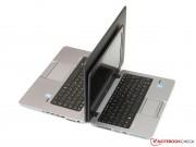 لپ تاپ دست دوم HP Elitebook 820 G1 پردازنده i5 نسل 4