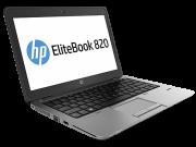 لپ تاپ استوک HP Elitebook 820 G1 پردازنده i5 نسل 4