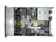 سرور دست دوم اچ پی HP G7 DL360-A