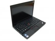 قیمت لپ تاپ دست دوم Lenovo ThinkPad X100e پردازنده Athlon