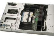 سرور  اچ پی HP G7 DL380-A دست دوم