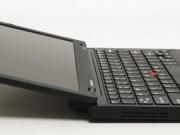 مینی لپ تاپ Lenovo X100e با رم 4 و هارد 320