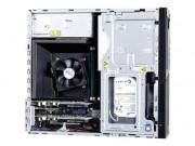 کیس Lenovo ThinkCenter M93p - پردازنده i5 نسل۴ سایز اولترا مینی