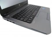 لپ تاپ استوک HP ProBook 440 G2 پردازنده i5 نسل 5