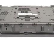 لپ تاپ صنعتی Dell Latitude E6420 XFR استوک ضد ضربه
