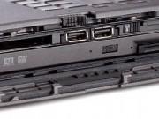 لپ تاپ استوک صنعتیDELL XFR e6420 ضد آب ، ضربه ، سقوط از ارتقاع ، انفجار و تکان های شدید