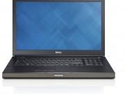 لپ تاپ استوک Dell Precision M6800 پردازنده i7 4800MQ گرافیک 2GB