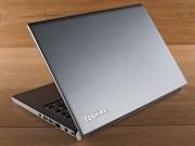 لپ تاپ استوک Toshiba Tecra Z40