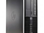 کیس استوک HP Compaq Pro 6305 پردازنده A10 گرافیک 2GB سایز مینی