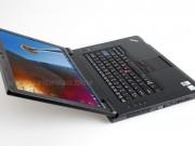 خرید لپ تاپ استوک ارزان Lenovo Thinkpad SL510 پردازنده Core2Duo