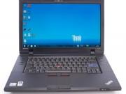 قیمت  لپ تاپ دست دوم Lenovo Thinkpad SL510 پردازنده Core2Duo