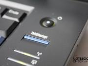 خرید لپ تاپ استوک Lenovo Thinkpad SL510 پردازنده Core2Duo