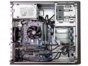کامپیوتر HP Workstation Z230 رندرینگ و گرافیک