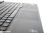 لپ تاپ Lenovo Thinkpad W540 سری Workstation نسل چهار