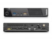 کیس استوک Lenovo M73 پردازنده i5 نسل 4 سایز اسلیم