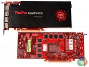 کارت گرافیک AMD مدل Firepro W7000 ظرفیت 4GB