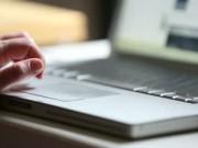 لپ تاپ Dell Precision M4800 غول طراحی و رندرینگ