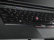 لپ تاپ استوک Lenovo Thinkpad T530-i5