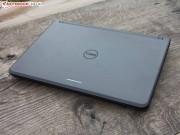 لپ تاپ استوک Dell Latitude 3340 نسل چهار