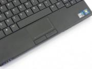لپ تاپ استوک Dell Latitude 2120 سبک ، ارزان و مقاوم