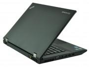 لپ تاپ Lenovo Thinkpad L430 نسل سه