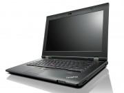 قیمت لپ تاپ دست دوم Lenovo Thinkpad L430 پردازنده i5 نسل 3