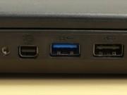 خرید لپ تاپ استوک Lenovo Thinkpad L430 پردازنده i5 نسل 3