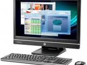 آل این وان 23 اینچ Hp Compaq Elite 8300