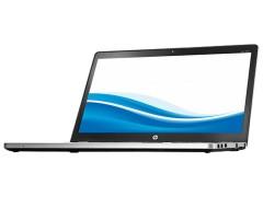 لپ تاپ استوک HP  EliteBook Folio 9480m پردازنده i7 نسل 4