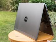 لپ تاپ استوک HP Folio 1040 اولترابوک لمسی پردازنده i7 نسل 4